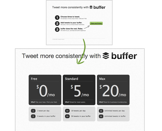 02_buffer_signup_flow