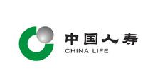 中国人寿唐山网站设计