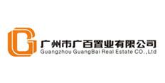 广百唐山网站设计