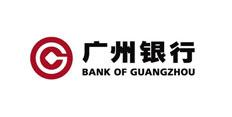 唐山银行网页设计